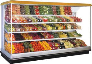 изготовление камер для хранения овощей и фруктов Симферополь, Крым, Севастополь, Ялта, Евпатория
