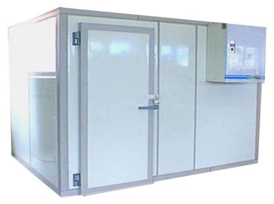 изготовление холодильных камер Симферополь, Крым - ООО ZimaLeto