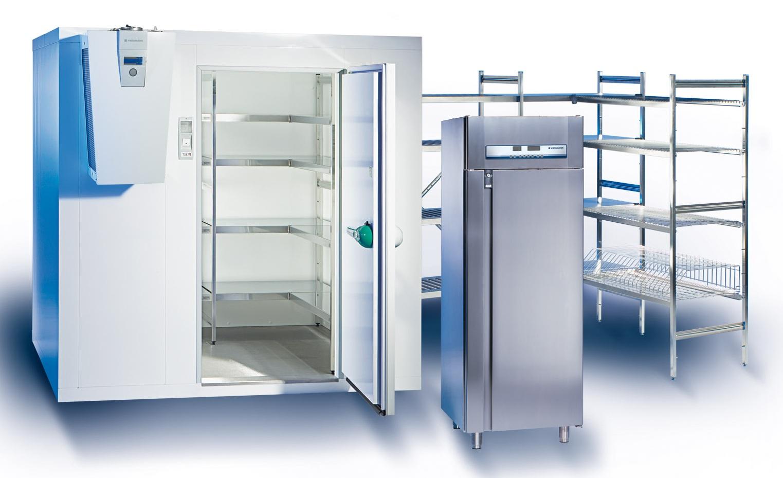 изготовление холодильного оборудования Симферополь, Крым, Севастополь, Ялта, Евпатория