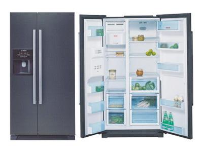ремонт и сервисное (техническое) обслуживание холодильников Симферополь, Севастополь, Ялта, Евпатория, Крым