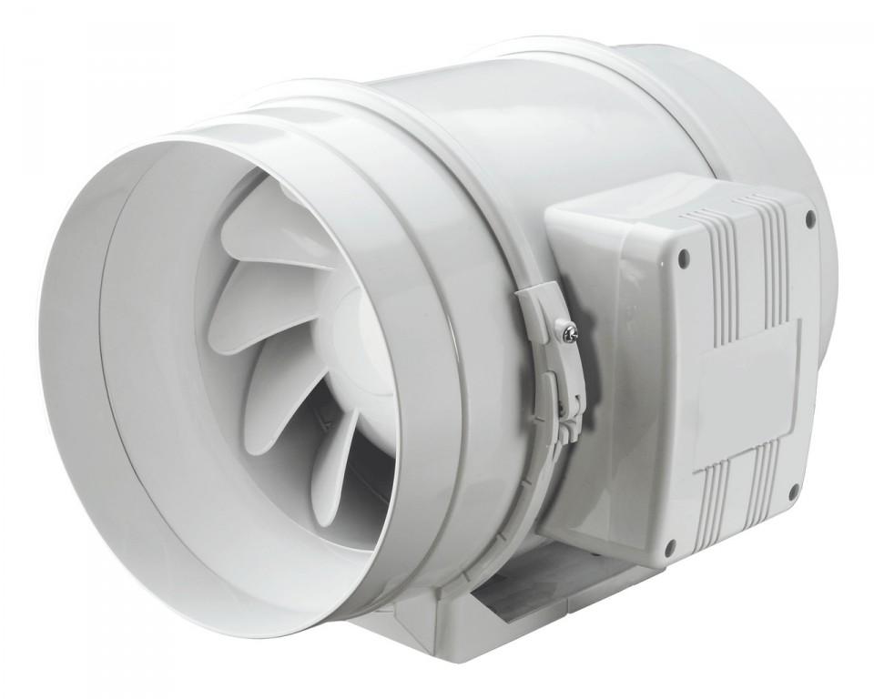 продажа вентиляций в Симферополе от ООО ZimaLeto